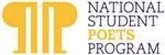 NSPP Logo