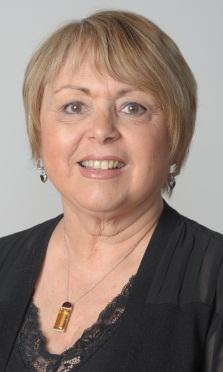 Ruth Small