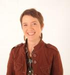 Photo of Sarah Washburn