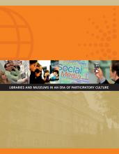 Cover of Libraries and Museums in an Era of Participatory Culture