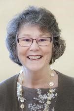 Author Carroll Wetzel Wilkinson