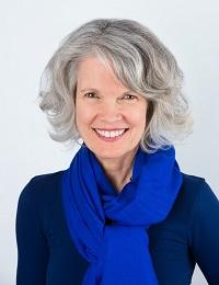 Dr. Kathryn K. Matthew