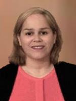 Dr. Sandra Toro
