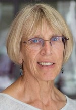 Sharon Strover