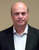 Rodney G. Wagner, Director, Nebraska Library Commission