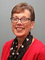Susan C. McVey