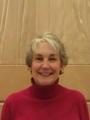 MaryKay Dahlgreen