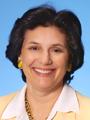 Sandra G. Treadway