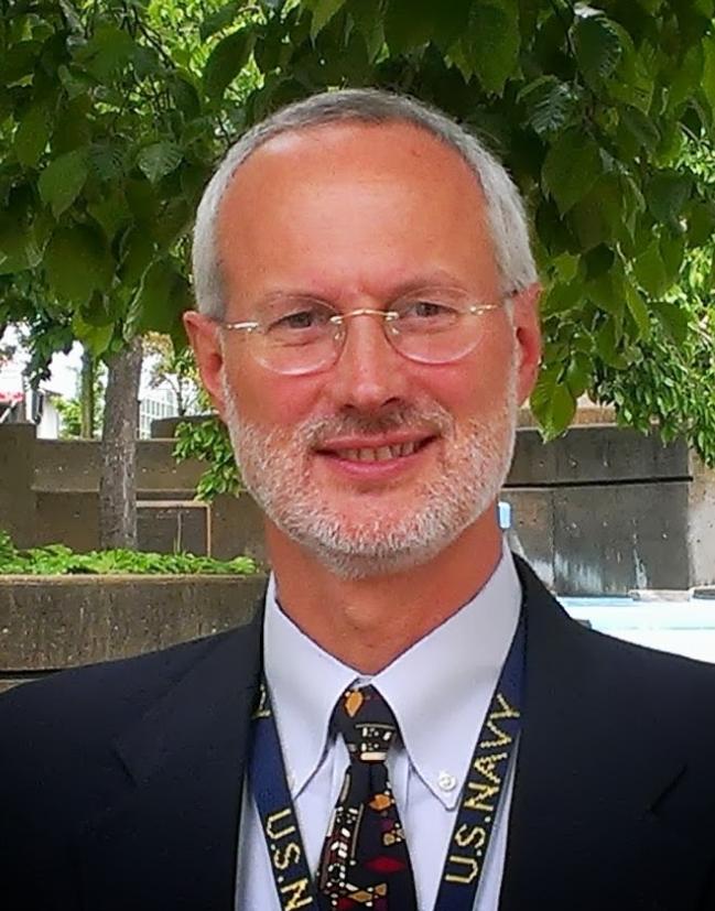 Kurt Kiefer
