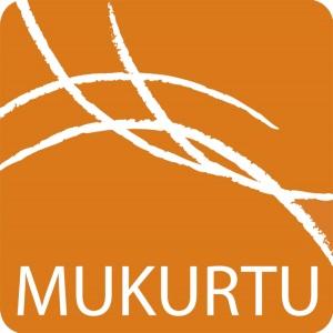 Mukurtu platform logo