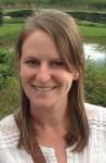 Amy Gaulke Headshot