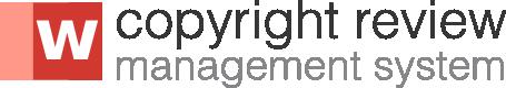 CRMS World Logo
