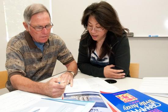 sanjose-tutor learner