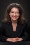 Valerie Gross Headshot