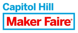 2018 Capitol Hill Maker Faire