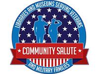 Community Salute