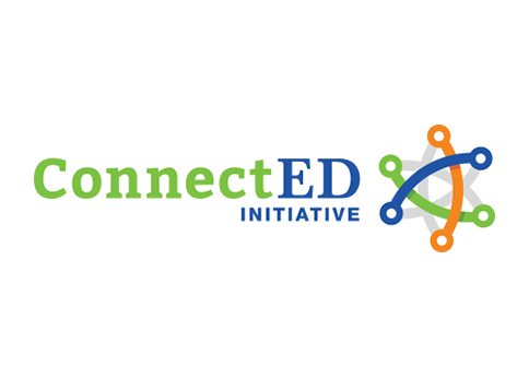 ConnectEd Initiative