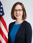 Elizabeth Holtan