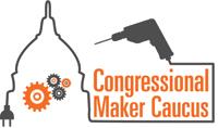 Congressional Maker Caucus