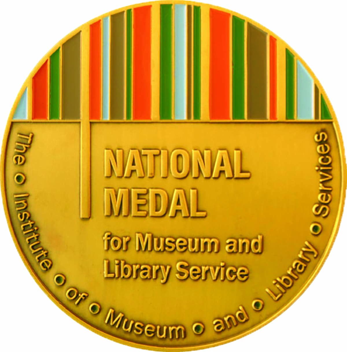 National Medal Deadline Extended for Museums and Libraries Affected By Hurricane Florence