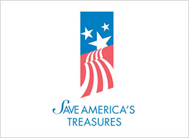 Save America's Treasures
