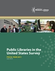 cover of PLS report