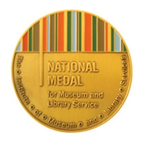 National Medal