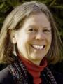 Ann Joslin