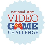 2016 National STEM Video Game Challenge