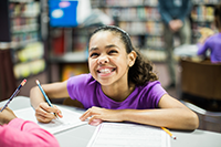 National Leadership Grants for Libraries