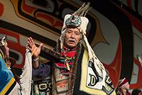 Native American/Native Hawaiian Museum Services