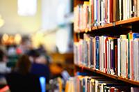 Native Hawaiian Library Services