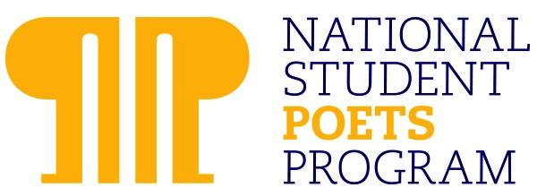 National Student Poets Program (NSPP) logo