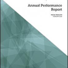 Project oxygen pdf seminar report format