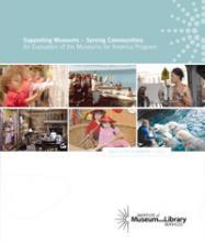MFA Evaluation Executive Summary cover