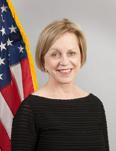 Suzanne E. Thorin