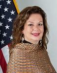 Dr. Tey Marianna Nunn