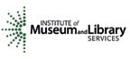 Thumbnail of the IMLS Logo